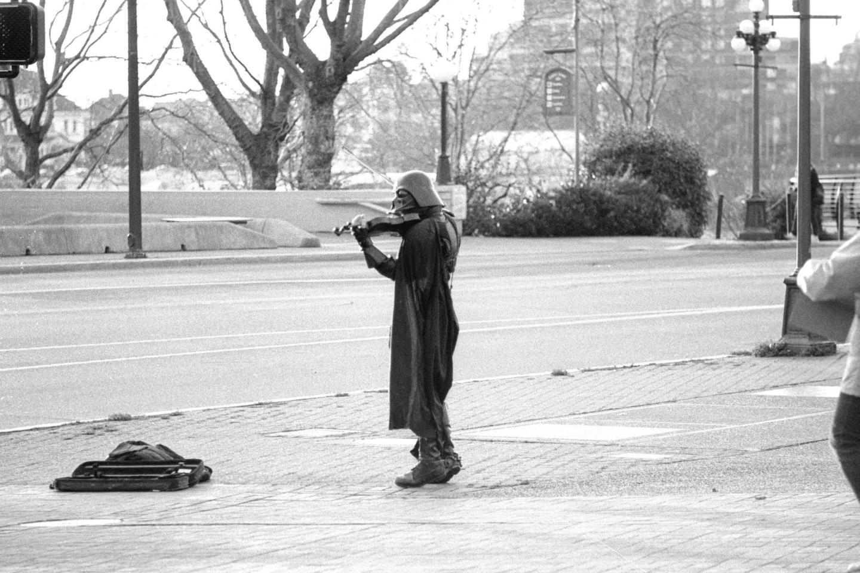 Darth Fiddler 3